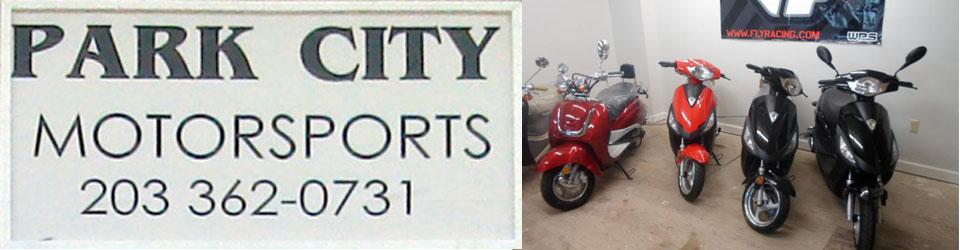 Park City Motor Sports